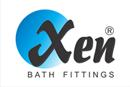 Xen New