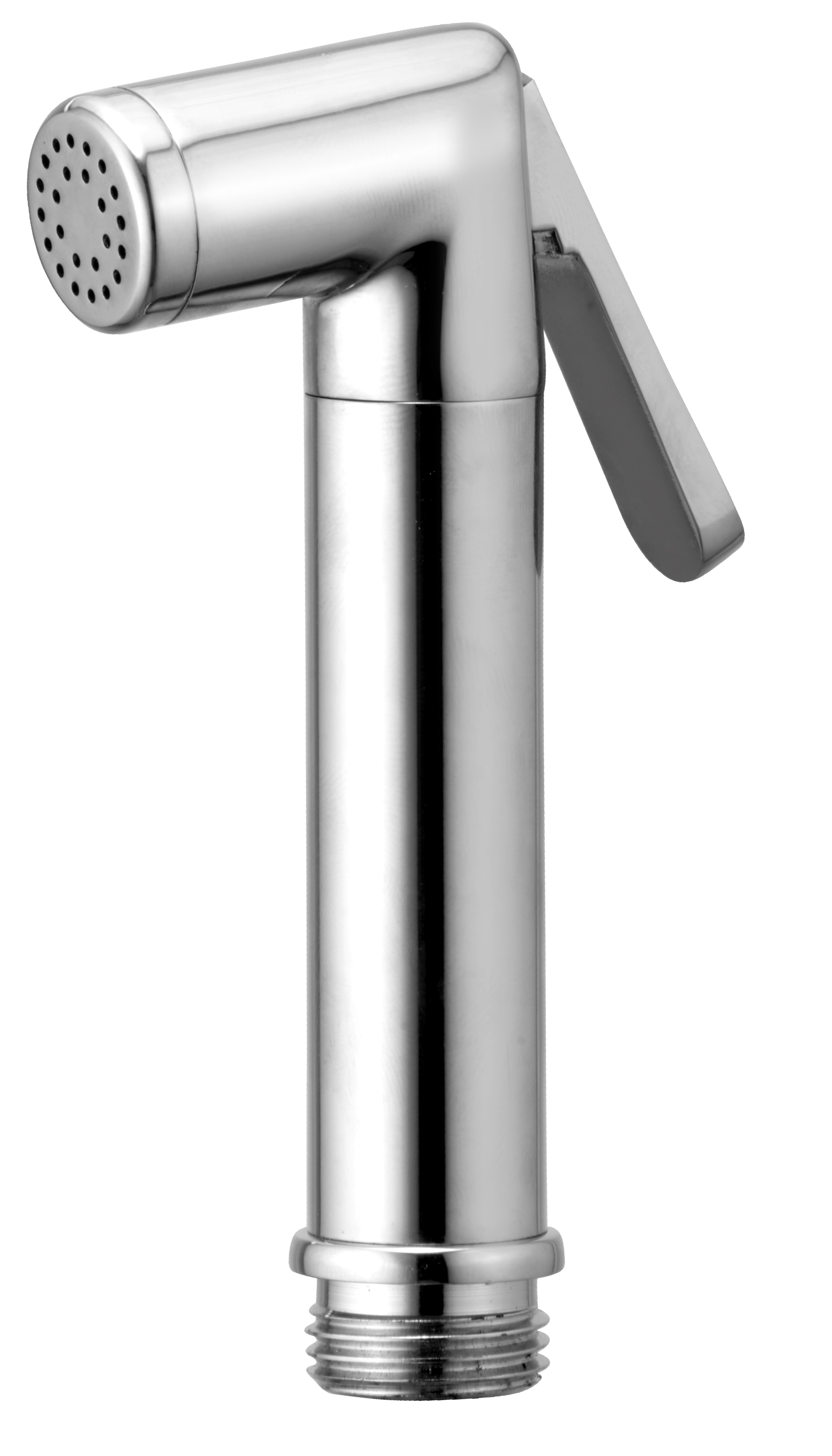 HEALTH FAUCETS BRASS