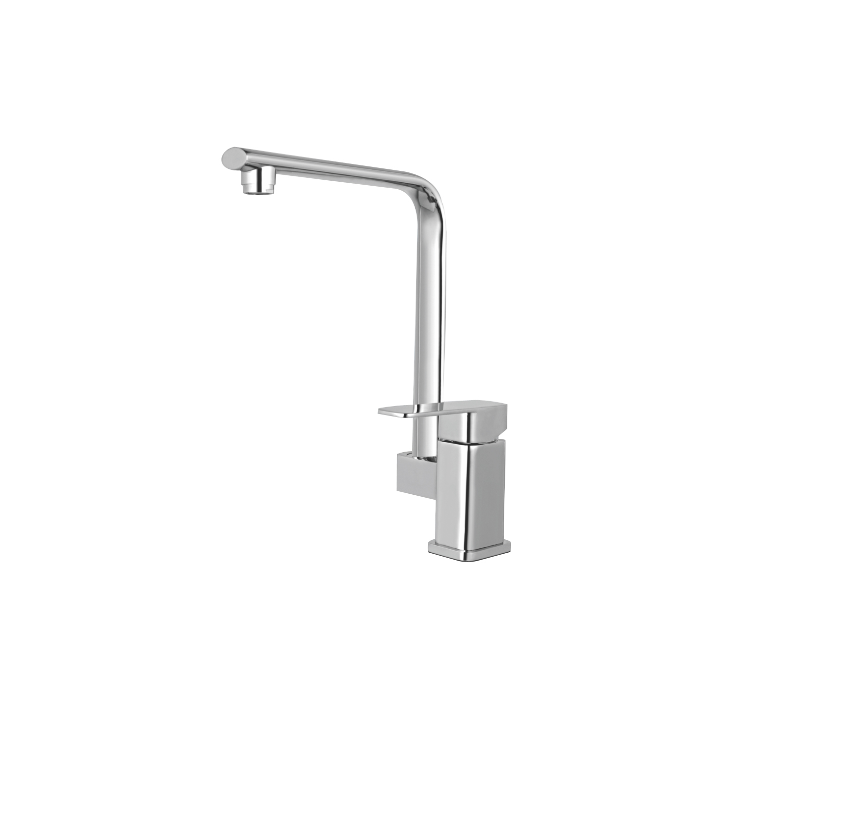Sink Mixer Single Lever
